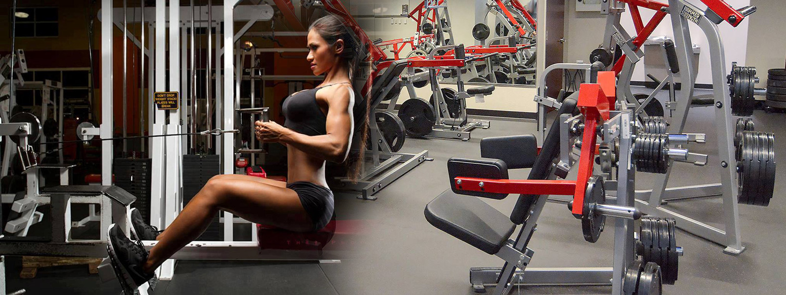 Фитнес програма най-доброто хапче за настроение