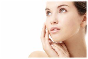 Какво се пие за кожата-аминокиселини