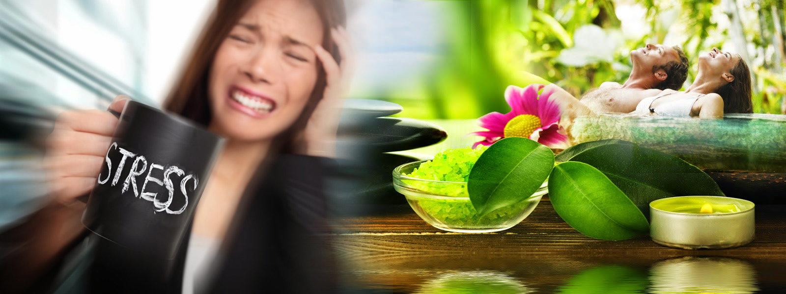 Какви са симптомите на липса на магнезий-магнезиев дефицит