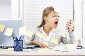 """Тревожност, възбуда, раздразнителност,безсъние.Чувствата на стягане или """"бучка в гърлото"""""""