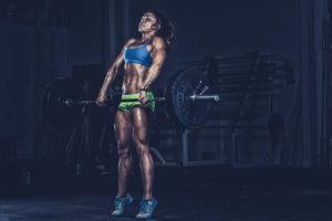 Инозин фитнес-в кои спортове помага inosine