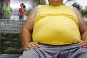 Отслабване и хормони лептин