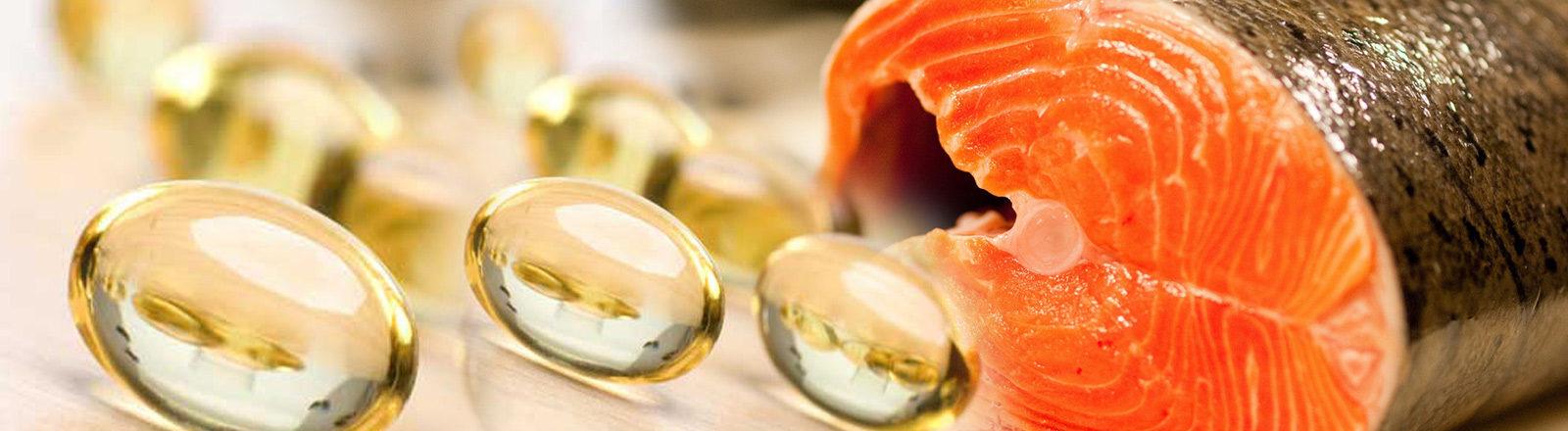 Витамин Д-нужни са Ви от 10 до 15 минути слънце на ден