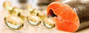 За да избегнете витамин д предозиране, спазвайте витамин д дозировка