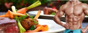 Кетогенна диета - ketogenic diet foods list