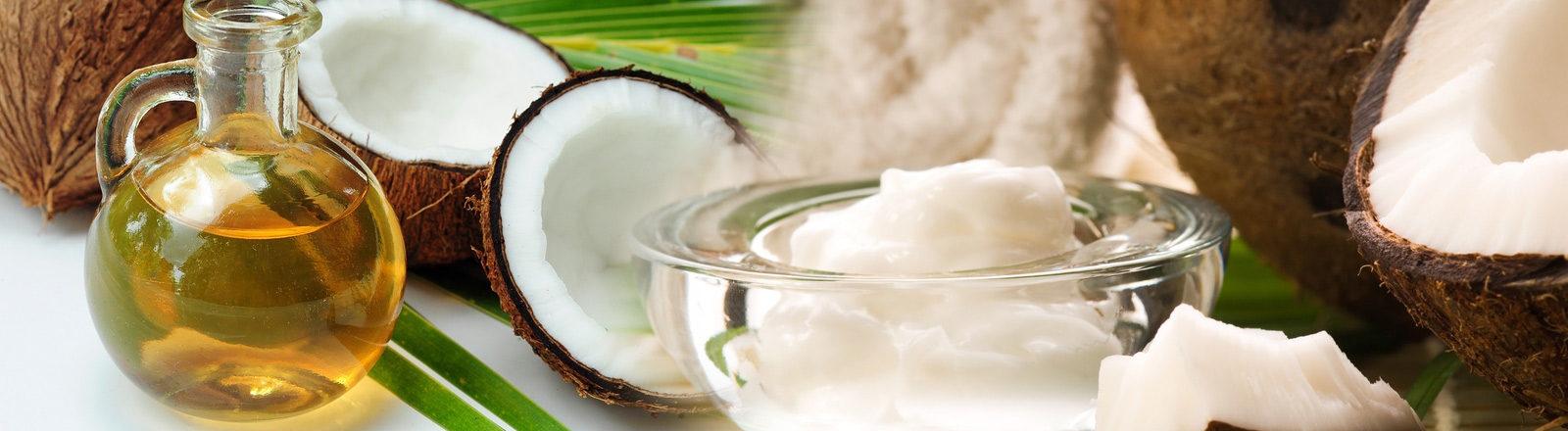 Каприлова киселина предотвратява гъбични инфекции