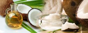 Каприлова киселина има антибактериални, антивирусни, противогъбични и противовъзпалителни свойства